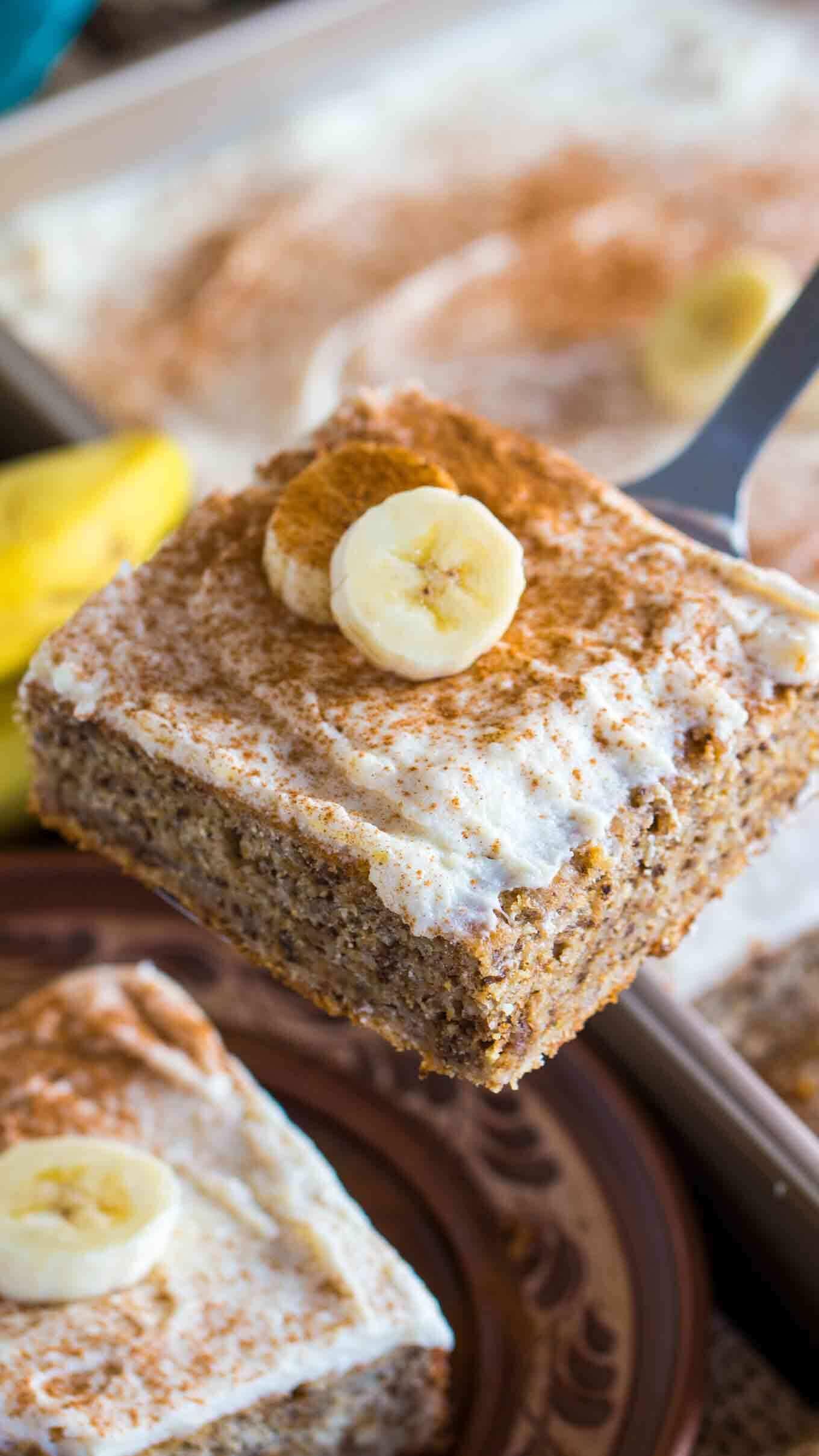 Bananen-Nuss-Kuchen-1
