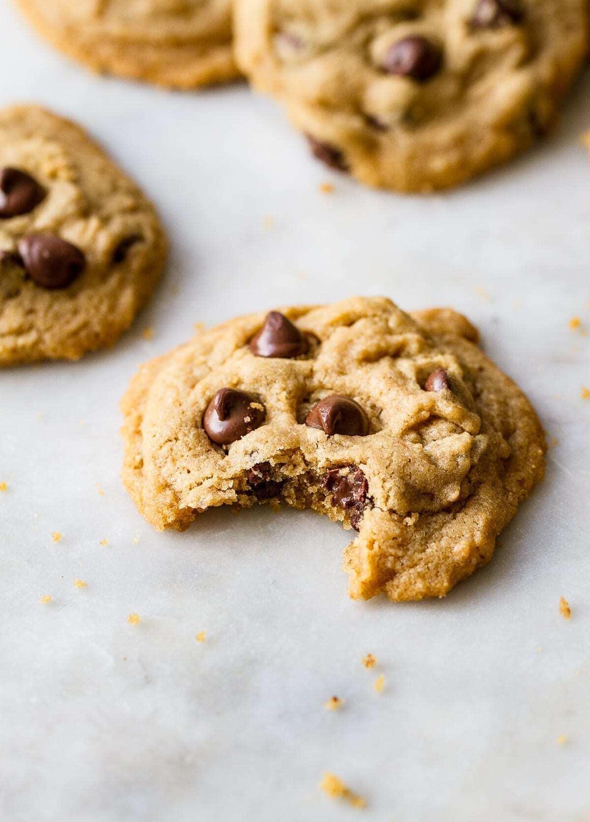 Klassisch-Vegane-kekse-7