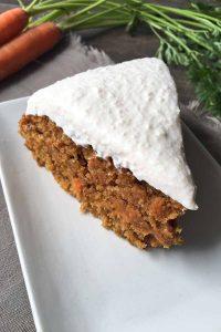 Kuchen-mit-Dinkelmeh-