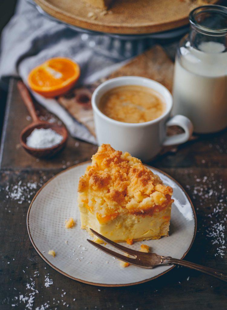 Mandarinen-Schmand-Kuchen-Blech-3