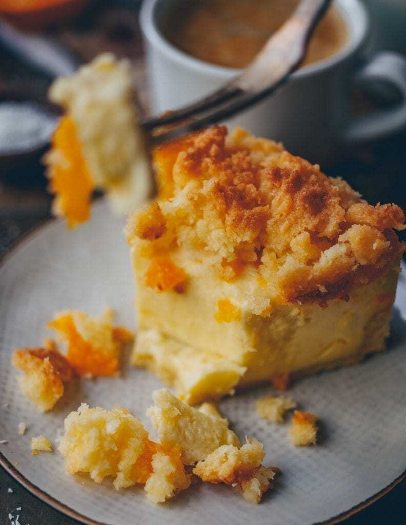 Mandarinen-Schmand-Kuchen-Blech-5