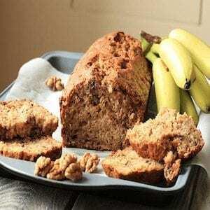 schneller bananenkuchen ber 115
