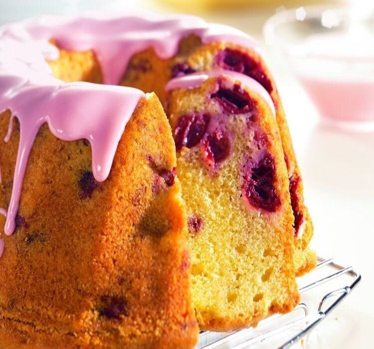 Eierlikör-Kuchen-Rezepte