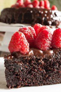 Kuchen-ohne-Butter