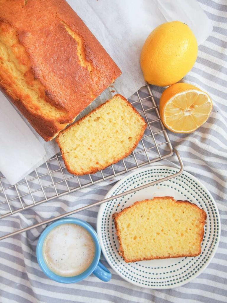 kuchen mit öl statt butter | Essen Rezepte
