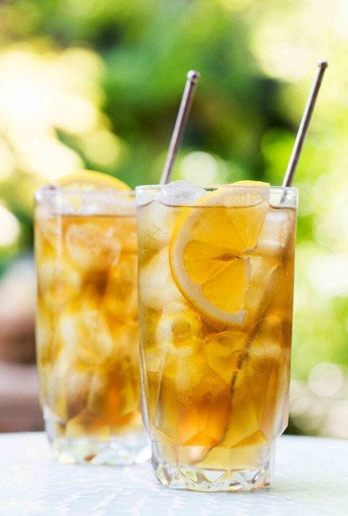 long-island-ice-tea-rezept