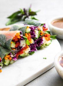 summer-rolls-rezept
