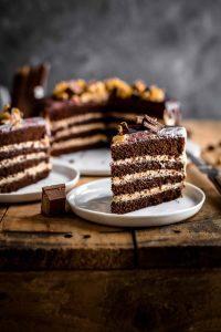 Erdnussbutter-Kuchen-2
