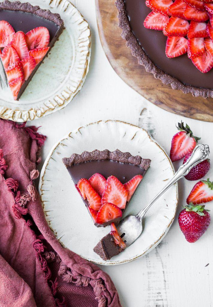 Veganes Dessert Sommer-1